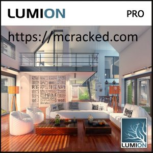 lumion 9 crack mega