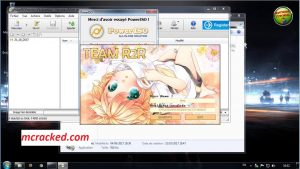 free download power iso plus crack