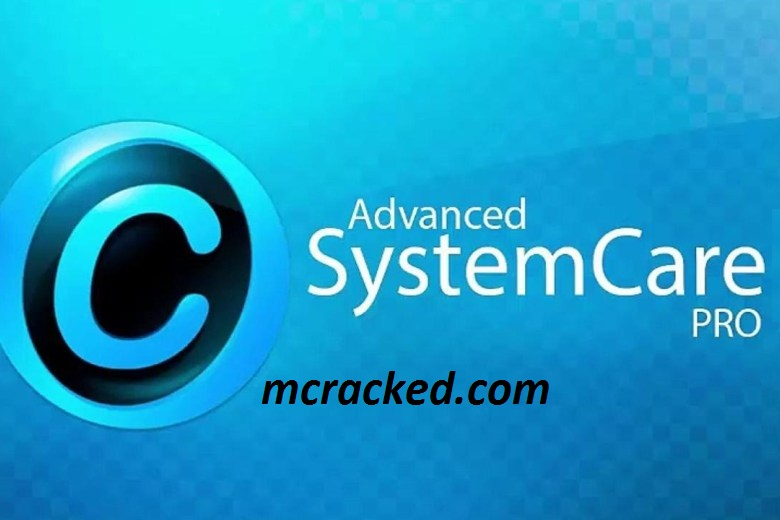 PC Optimization Archives - M Cracked