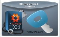 DLL Files Fixer 3.3.92 Keygen Torrent Full Version Free Download