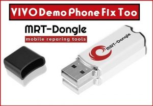 MRT Dongle Crack