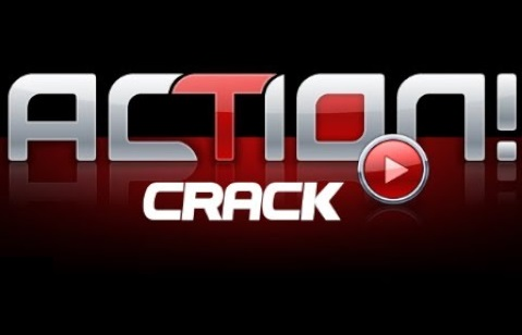 Mirillis Action Crack