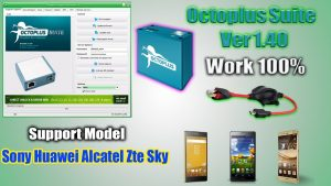 Image result for OctoPlus Box 2.9.6 Crack