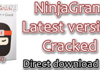 NinjaGram Crack