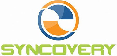 Syncovery Pro Beta Crack